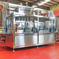 Best Aseptic filling machine wholesale