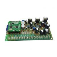 Cheap Bluetooth Speaker PCB Electronic Board Assembly OEM Custom SMT for sale