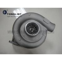 Best Caterpillar Earth Moving 3LM-373 Turbo 310135 184119 40910-0006 172495  Turbocharger for 3306 Engine wholesale