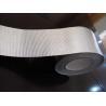 Buy cheap Aluminum Foil Mesh Tape/Adhensive Tape for Hvac/Refrigerator from wholesalers