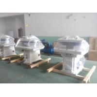 Hot Iron Laundry Steam Press Machine , Commercial Automatic Cloth Ironing Machine