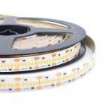 Best High CRI90 2216 LED Strip 420LED per meter 2000Lm per meter wholesale
