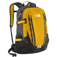 China The North Face Big Shot II Daypack-sports camping bag on sale