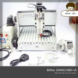 Best Mini 3d aluminum cnc engraving machine wholesale