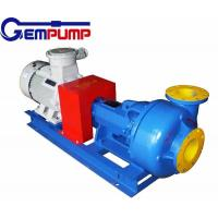 Best Mission Magnum Sand Oil Centrifugal Pump Dealers Packings Company wholesale