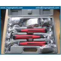 ... Fender repair hammer, China Auto Body Repair Kit With Case wholesale