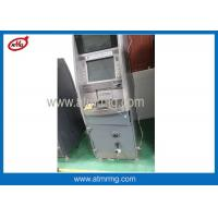 China High Safety Used Hyosung 8000T ATM Machine , ATM Cash Machine For Payment Terminal on sale