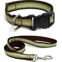Buy cheap Nylon Pet Collar and Leash (SHD1301) from wholesalers