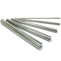 Best Cylinder linear rail linear shafts with all sizes wholesale