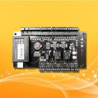 Best Commercial Entry Access Controller , Door Security Access Control Systems wholesale