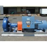 Best Marine End suction centrifugal water pump wholesale