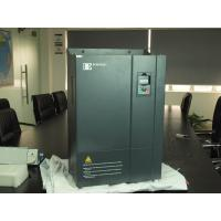 Cheap 110kw 210A 380V VFD Variable Frequency Drive Direct Torque Control Of AC Drives for sale