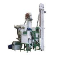 Best Model 18 Integrated Rice Mill wholesale