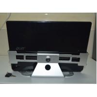 Best COMER anti-theft stands laptop security lock display holders for retail shop wholesale