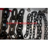 Cheap Steel chain,fishing chain,round link chain, mining chain, elevator chain and other industrial chain for sale