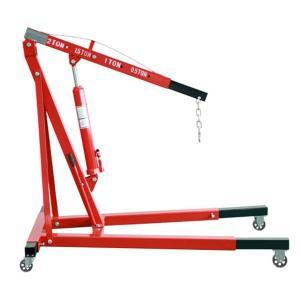 Best High quality Engine Crane AOS742 wholesale