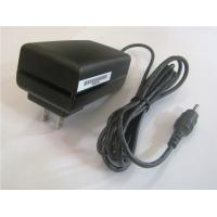 Best 15V 2A medical grade power adapter meet Medical Grade 60601 3rd edition with 1.35x1.1mm wholesale