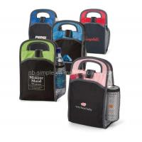 China Small Lunch Bag (IB2006) on sale