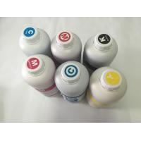 Best Premium Wide format Inkjet Eco Sol Max2 Ink Mould Proof Vivid Color Performance wholesale