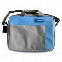 Best Laptop Bags for Keeping Laptop Safe, Easy to Carry wholesale