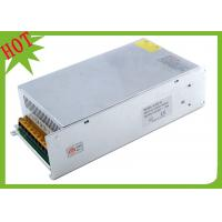 Best 24V 25A Single Output Switching Power Supply  wholesale