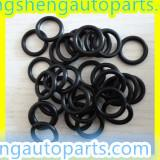 Best NBR O RINGS wholesale
