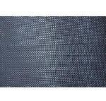 Best 100g 1k Carbon Fiber Fabric wholesale