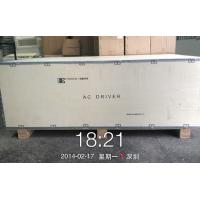 Cheap 110KW Stable High Performance 3 phase Frequency Inverter AC Drive 380V 210A for sale