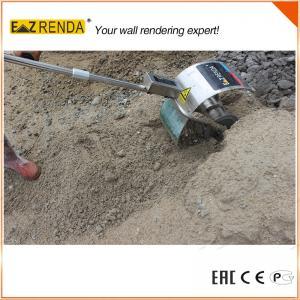 Best Convenient Electric Mortar Mixer For Construction Mixer Robot 4.0 wholesale