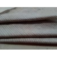 Best conductive power fabric hot fabric bamboo+silver+cotton for clothing wholesale