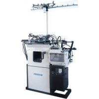 China Glove Knitting Machine on sale