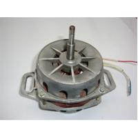 Cheap 220V 60W 1000rpm Rated Speed Air Condition Fan Motor With Best Service for sale