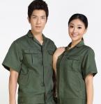 Best workerwear wholesale