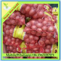 fresh onion export to dubai / Red Onion/ Yellow Onion