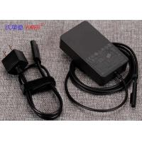 Best 12 Volt Laptop Power Adapter For Microsoft Surface Pro 3 31W Output Power wholesale