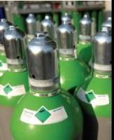 Buy cheap Chlorine gas from wholesalers