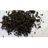 Best Cyclocarya paliurus Tea Cyclocarya paliurus Batal Iljinsk dried leaves Qing qian liu wholesale