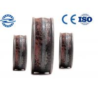 Buy cheap High Precision Forged Ball Bearing Slewing Ring With 20 - 280 Mm Bore Size from wholesalers