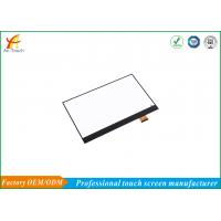 Best Commercial 15.6 Touch Screen Panel / HD Projected Capacitive Touch Screen wholesale