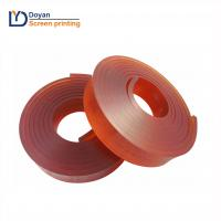 Best High quality squeegee for textile printing with best price wholesale