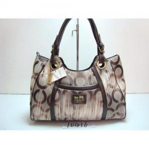 Best Coach handbag wholesale