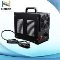 Best Indoor Air Purifier Household Ozone Generator With Strong Handle wholesale