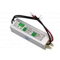 """Best CE 1.5A Output Current Led Power Supply 15W 36"""" AC Side For Channel Letter wholesale"""