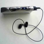 Best Bluetooth Mono Headset (CP-H506) wholesale