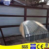 Best Zinc Sheet Suppliers wholesale