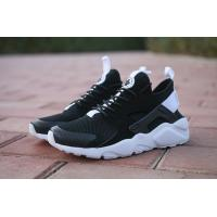 Best Nike Air Huarache Run Premium male sport shoes athletic shox sneaker wholesale