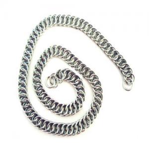 Best fashion necklace Cowboy necklace,titanium necklace ,stainless steel necklace manufacturers wholesale