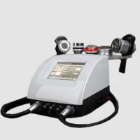 best machine at the to lose weight