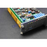 Best High Temperature Tolerance Rust Proof Speed Controller For Sasib Cigarette Packing Machine Electrical Generator wholesale