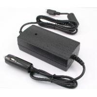 Best E-Mark E8 in-car ED1010B 120W Car charger, DC-DC charger, DC-DC adapter, DC power adapter, wholesale